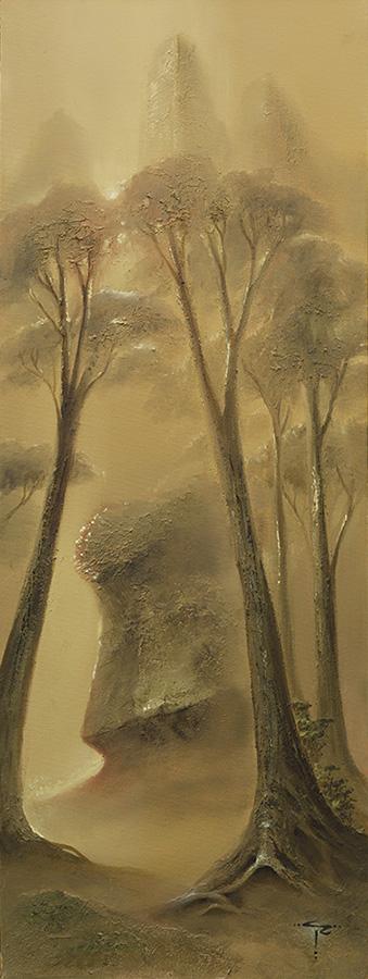 """Elevation"" (2009)"